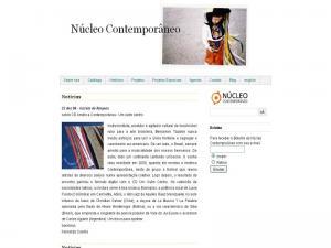 Núcleo Contemporâneo