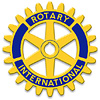 Rotary Cub de Jundiaí-Oeste